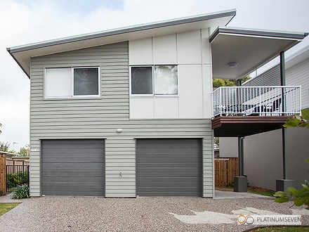 15B/8 Petrie Street, East Mackay 4740, QLD House Photo