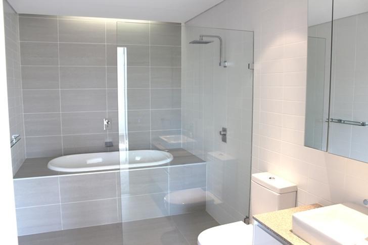 6deff8e60ee25e62162f2775 10332 hires.1454467602 5331 bathroom3 1538705936 primary