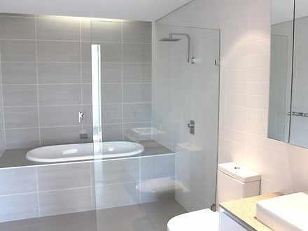 6deff8e60ee25e62162f2775 10332 hires.1454467602 5331 bathroom3 1538705936 thumbnail