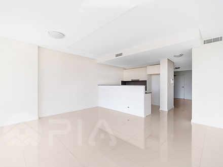 Apartment - 1401/39 Rhodes ...
