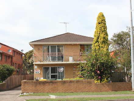 3/65 Nelson Street, Fairfield 2165, NSW Flat Photo