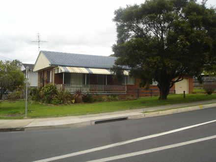 House - 145 Neilson Street,...