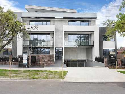 G20/82-86 Bulla Road, Strathmore 3041, VIC Apartment Photo