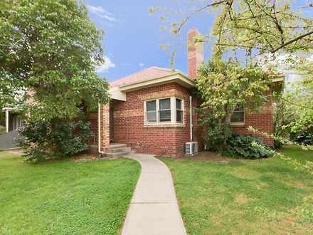 House - 167 Neale Street, F...