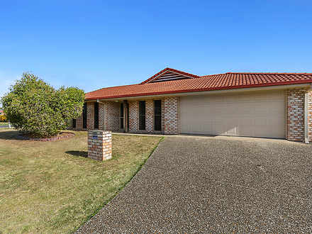 2 Pandanus Place, Tingalpa 4173, QLD House Photo