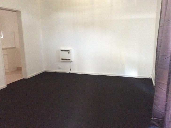 2/50 Eleanor Street, Footscray 3011, VIC Unit Photo