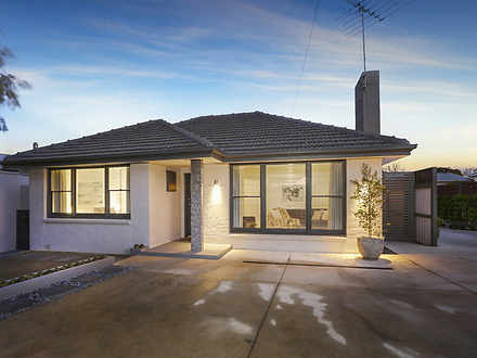 House - 1/73 Cambra Road, B...