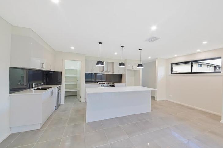 7A Bowe Place, Oran Park 2570, NSW House Photo