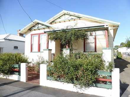 House - 15 Oswald Street, I...