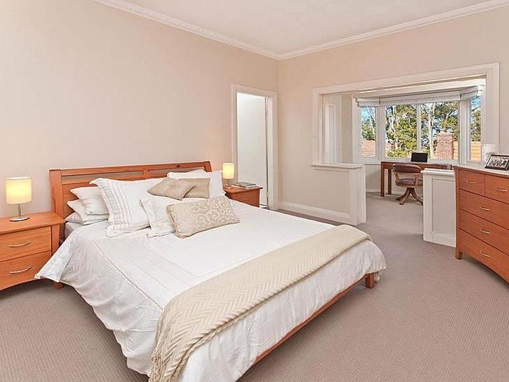 11/59 Yeo Street, Neutral Bay 2089, NSW Apartment Photo