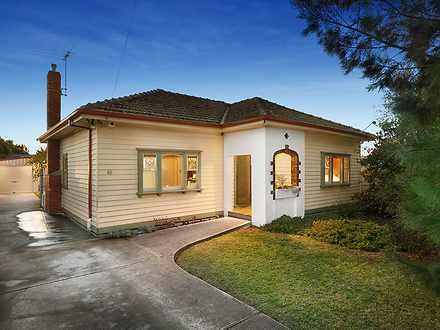 House - 45 Adelaide Street,...