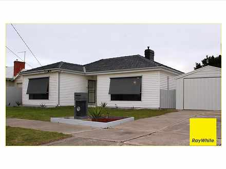 House - 22 Stirling Avenue,...