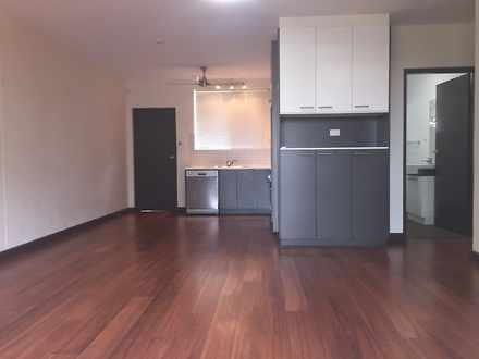 Unit - 3/16 Goldsmith Stree...