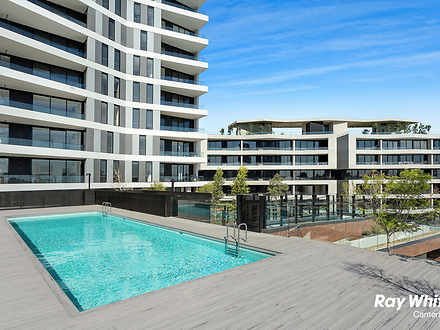 Apartment - A4.06/6A Atkins...