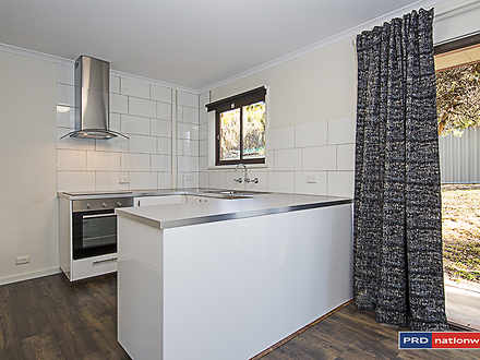 Unit - 2C/2 Avoca Place, Fi...