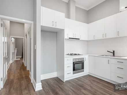 Apartment - 482A Macaulay R...