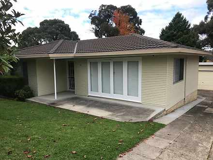 3 Bonnar Street, Armidale 2350, NSW House Photo