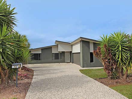 73 Burnside Road, Burnside 4560, QLD House Photo