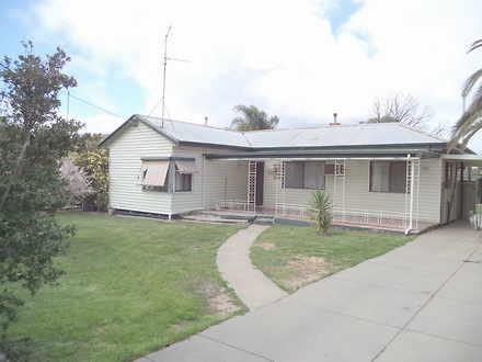 House - 133 Goulburn Road, ...