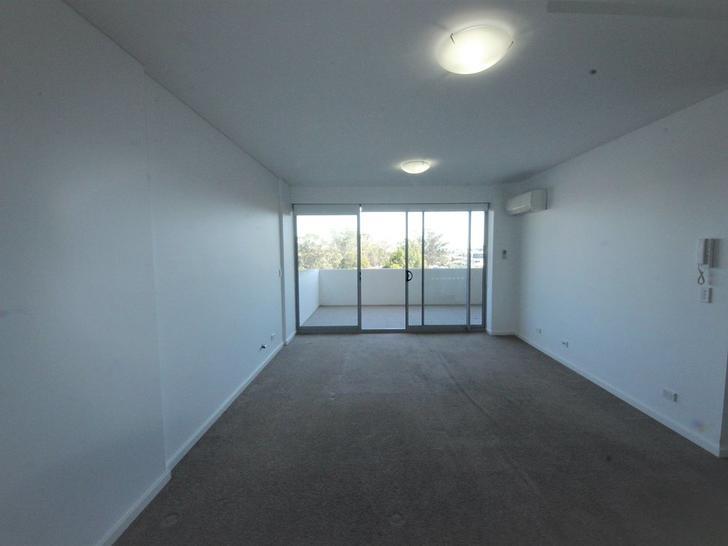 62/5-7 The Avenue, Mount Druitt 2770, NSW Apartment Photo