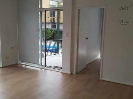 Apartment - 1/41A Anzac Par...