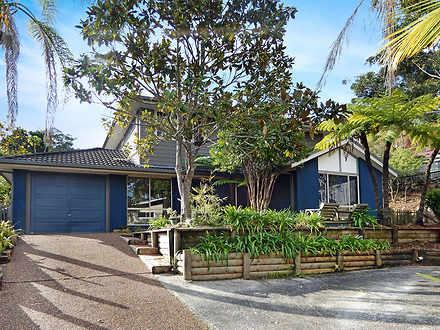 18 Gumnut Close, Glenning Valley 2261, NSW House Photo