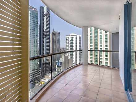 Apartment - 70/540 Queen St...
