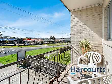 6/77 Canning Street, Avondale Heights 3034, VIC Apartment Photo