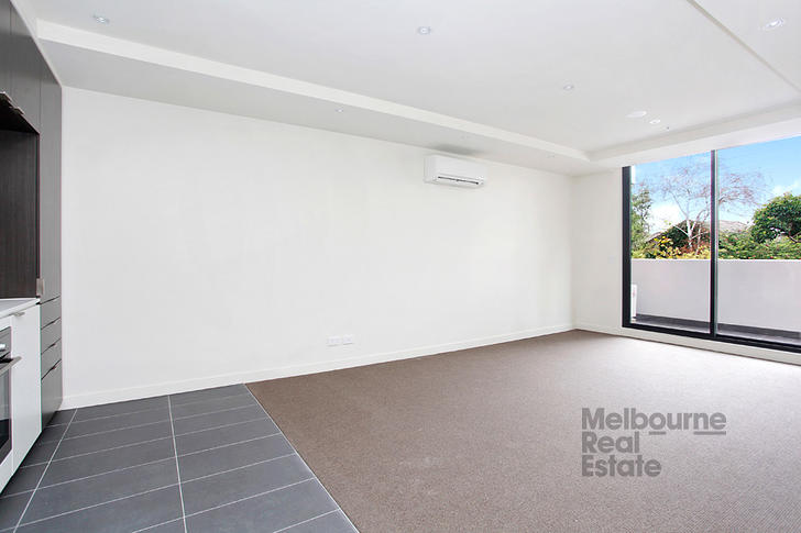 G08/38 Camberwell Road, Hawthorn East 3123, VIC Apartment Photo