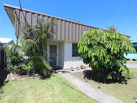 2/20 Boronia Crescent, North Haven 2443, NSW Duplex_semi Photo