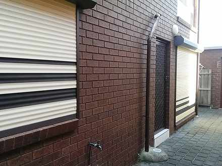 2/3 John Street, St Albans 3021, VIC Townhouse Photo