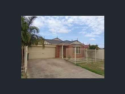 House - 29 Gardiner Terrace...