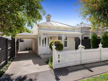 34 Bell Street, Hawthorn 3122, VIC House Photo