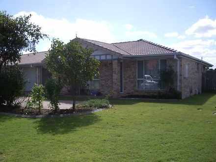 House - 2/6 Settlers Way, R...
