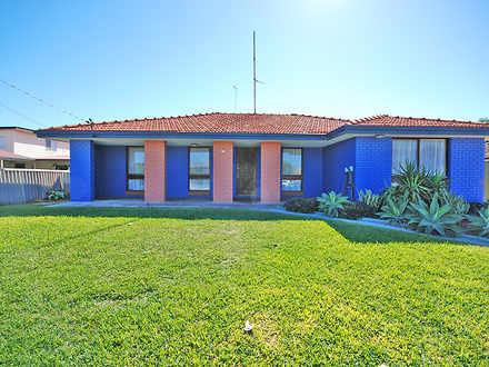 House - 7 Tahiti Place, Jur...