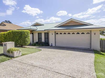 27 Regency Crescent, Moggill 4070, QLD House Photo