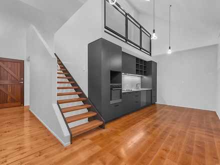 32 Victoria Street, Kelvin Grove 4059, QLD House Photo