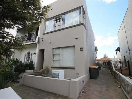Apartment - 29 Knight Stree...
