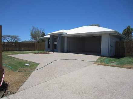 12A Stella Street, Kelso 4815, QLD House Photo