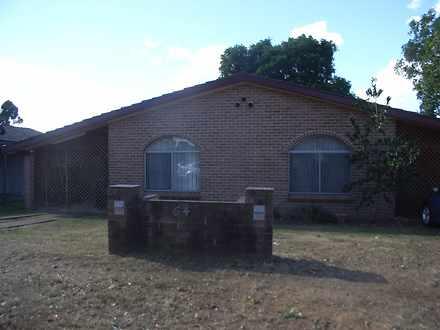 2/64 Petra Avenue, Tamworth 2340, NSW Duplex_semi Photo