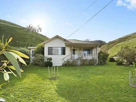 Other - Glenaire 3238, VIC