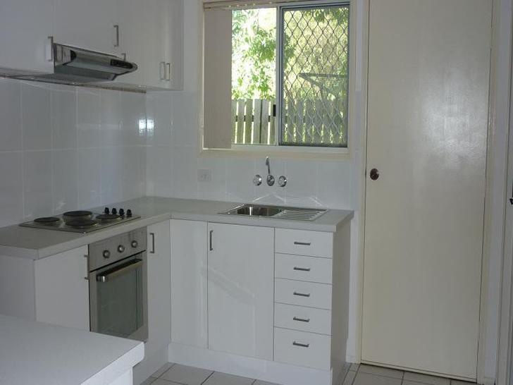 UNIT 8/16 Lindsay Street, Bundamba 4304, QLD Unit Photo