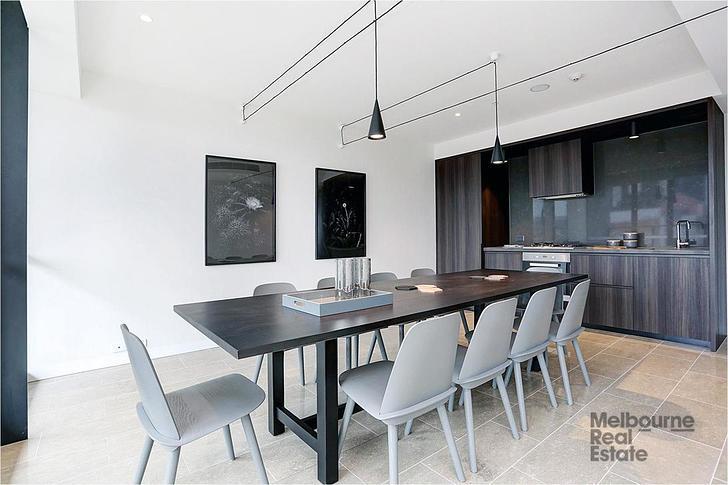 1205/661 Chapel Street, South Yarra 3141, VIC Apartment Photo