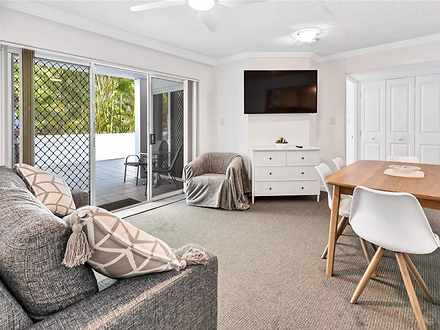 Apartment - 96 Stanhill Dri...