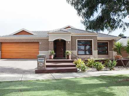 House - 149 Alymer Road, Ly...