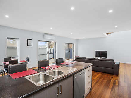House - 1/5 Brooke Street, ...