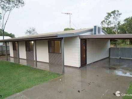 House - 14 Osprey Close, Sl...