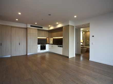 Apartment - N1307/35 Tribun...