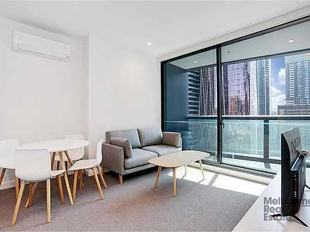 1901/228 La Trobe Street, Melbourne 3000, VIC Apartment Photo