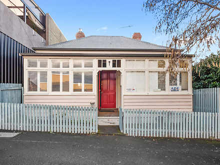 House - 53 Wellington Stree...